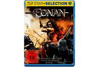 Conan [Blu-ray]