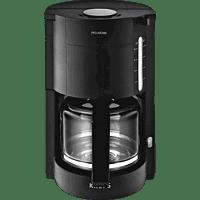 KRUPS F.309.08 Pro Aroma Kaffeemaschine Schwarz