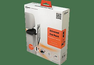 Soporte universal de tablet para coche - Vogel's TMS 1020