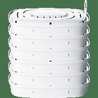 AEG PAA6P Filterkartusche, Weiß