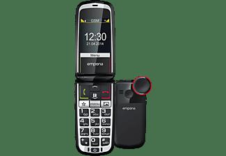 pixelboxx-mss-65332220