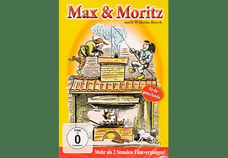 pixelboxx-mss-65336308