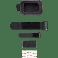 PANASONIC VW-HLA500, Tasche, Schwarz, passend für HX-A500, HX-A100