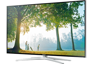 "TV LED 55"" - Samsung 55H6400 Smart TV Quad Core, 3D, Modo Fútbol"