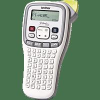 BROTHER P-touch H105 Beschriftungsgerät