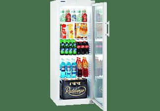 LIEBHERR Getränke Kühlschrank FK 3642