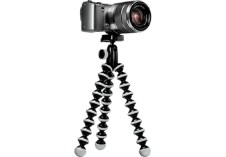 pixelboxx-mss-65396642