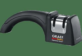 GRAEF Pronto Messerschärfer