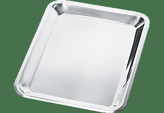 GRAEF 0000010 Tablett Edelstahl hochglänzend
