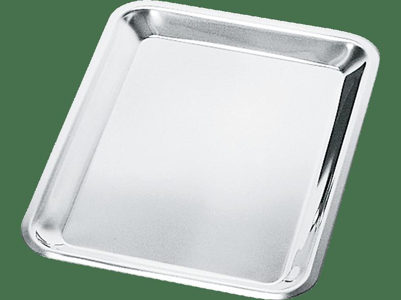 GRAEF 0000010 Tablett