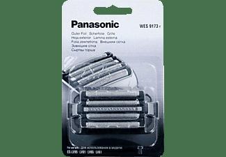 PANASONIC WES 9173 Y 1361 Scherfolie