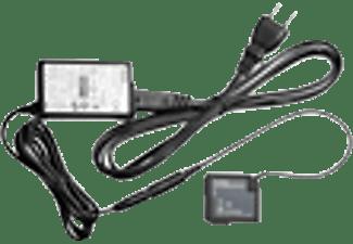 SIGMA SAC-6, Netzadapter, Schwarz