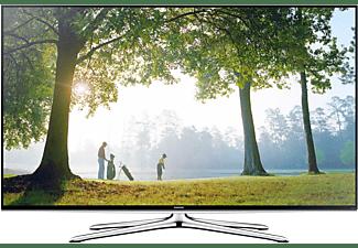SAMSUNG UE48H6270 LED TV (48 Zoll / 121 cm, Full-HD, 3D, SMART TV)