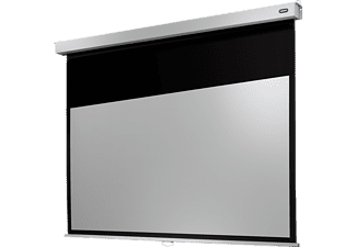 pixelboxx-mss-65461140