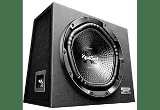 pixelboxx-mss-65500601