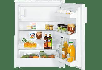 LIEBHERR Kühlschrank UK 1524 Comfort