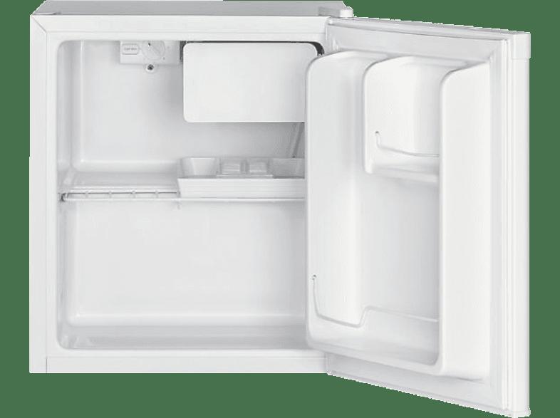 BOMANN KB 389 Kühlschrank (84 kWh/Jahr, A++, 510 mm hoch, Weiß)