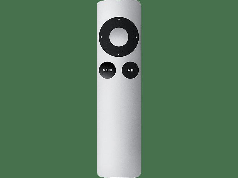 APPLE MM4T2ZM/A Remote, Fernbedienung