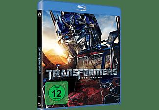 Transformers - Die Rache Blu-ray