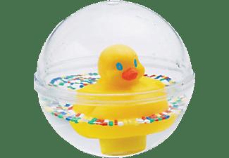 FISHER PRICE 75676 Entchenball Gelb