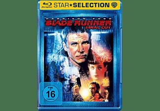 Blade Runner: Final Cut [Blu-ray]