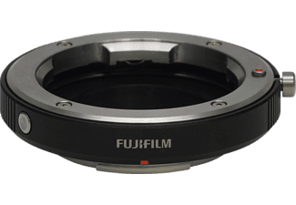 FUJI FILM M bajonett adapter