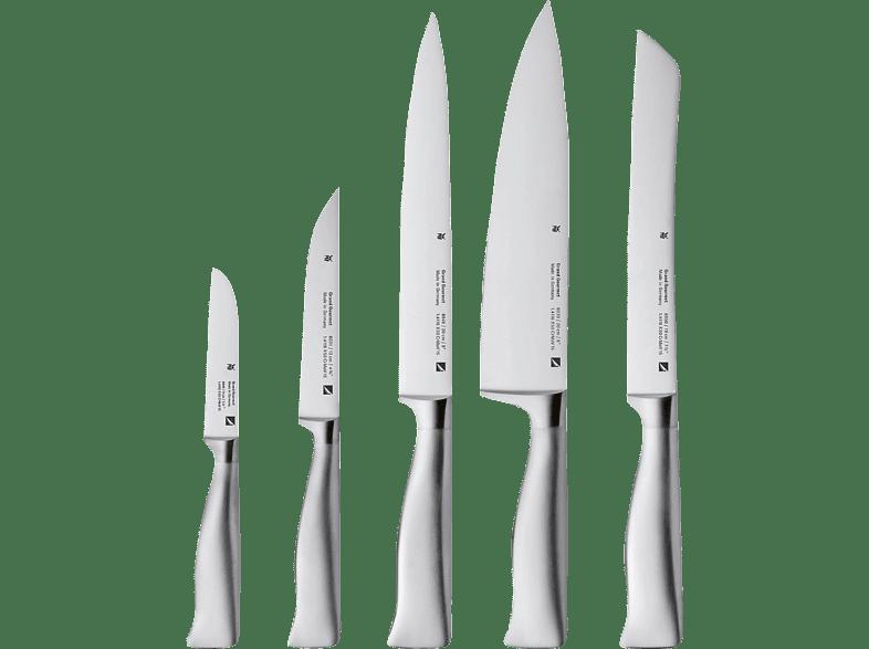 WMF Messer-Set