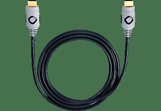 OEHLBACH 52128 2500 mm HDMI Kabel