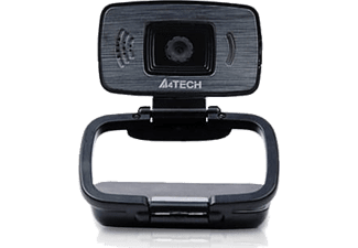 A4 TECH PK-900H 1080p Full HD 16 MP Webcam