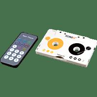 TECHNAXX 3624 DigiTapeDT-02 Kassetten Adapter