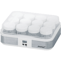 STEBA JM 2 Joghurtbereiter (21 Watt)