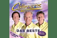 Calimeros - Das Beste [CD]
