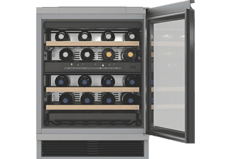 MIELE Weinkühlschrank KWT 6321 UG