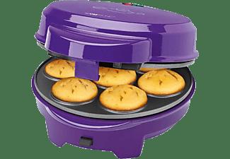 CLATRONIC DMC 3533 3in1 – Donut, Muffin & Cake Pop Maker