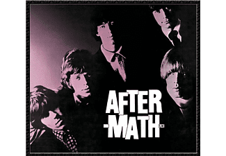 The Rolling Stones - Aftermath | Vinyl