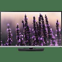 SAMSUNG UE22H5000 LED TV (22 Zoll/54 cm, Full-HD)