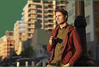 SONY Cyber-shot DSC-HX60 Digitalkamera, Schwarz