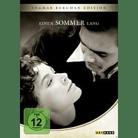 Einen Sommer lang [DVD]