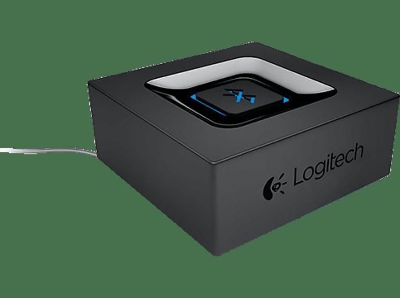 LOGITECH Adaptateur Bluetooth Audio