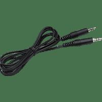 OLYMPUS N2278626 KA 334 3,5-mm-Stereo-Buchse zu Buchse mit Lautstärkeregler Kabel