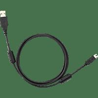 OLYMPUS N2280826 KP 22 USB-Kabel USB-Kabel
