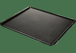 AEG Backblech Maxiklasse Backblech (385 mm)
