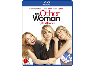 The Other Woman | Blu-ray