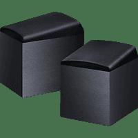 ONKYO SKH-410 B 1 Paar Dolby Atmos Lautsprecher (Schwarz)