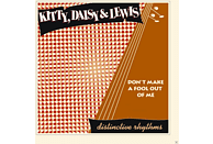 Kitty, Daisy & Lewis - Don't Make A Fool Out Of Me [EP (analog)]