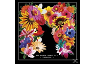 My Panda Shall Fly - Tropical [LP + Download]