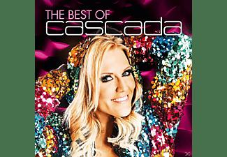 Cascada - Best of [CD]