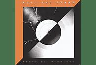 Roll The Tanks - Broke Til Midnight [CD]