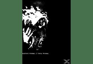 pixelboxx-mss-65849053