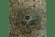 Ape Machine - Mangled By The Machine [CD]